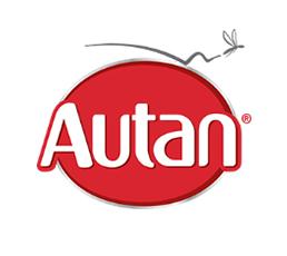 Autan2