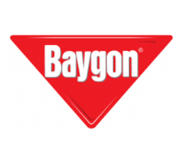 Baygon2