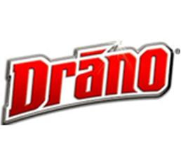 Drano2