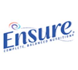 Ensure2