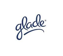 Glade2