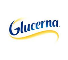 Glucerna2