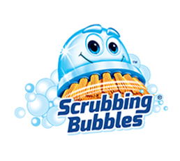 Scrubbing Bubbles2