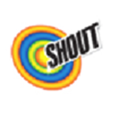 Shout2